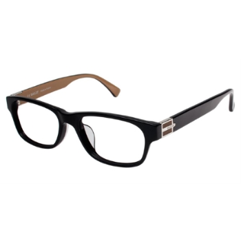 Bally Switzerland BY3002A Eyeglasses
