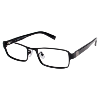 Bally Switzerland BY3010A Eyeglasses