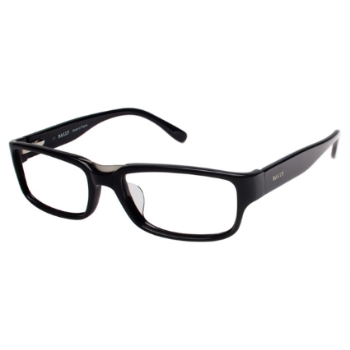 Bally Switzerland BY3012A Eyeglasses