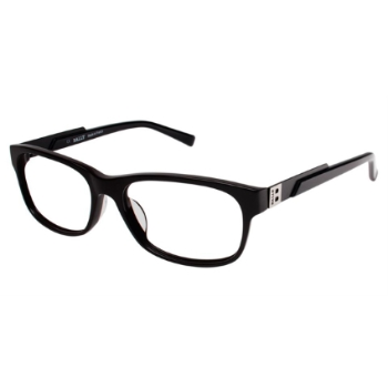 Bally Switzerland BY3015A Eyeglasses