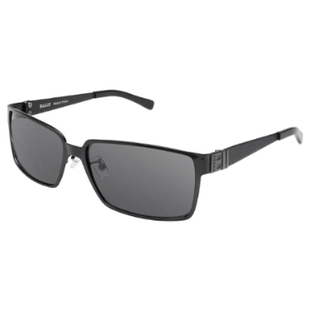 Bally Switzerland BY4007A Sunglasses