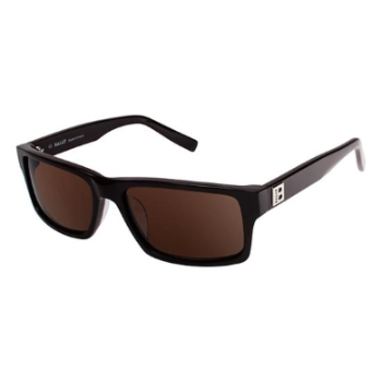 Bally Switzerland BY4010A Sunglasses