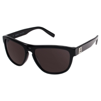 Bally Switzerland BY4011A Sunglasses