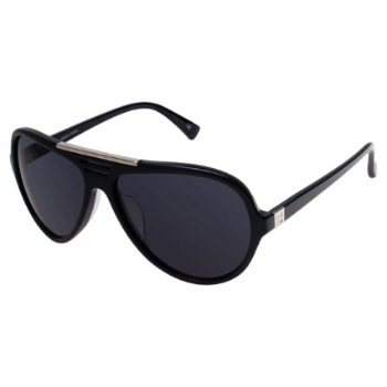 Bally Switzerland BY4013A Sunglasses