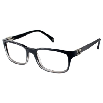 Balmain Paris BL 3029 Eyeglasses