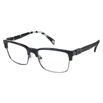 Balmain Paris BL 3030 Eyeglasses