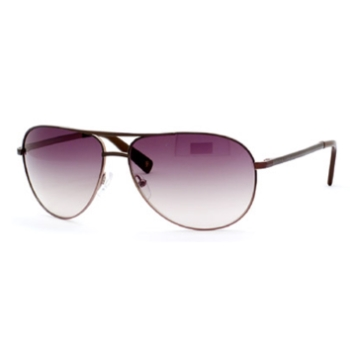 Banana Republic MORGAN/S Sunglasses