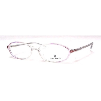 Bill Blass BB 991 Eyeglasses