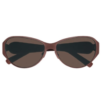 BCBG Max Azria Angel Sunglasses