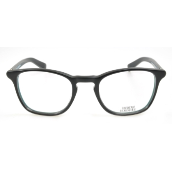 Beausoleil Paris BAG04 Eyeglasses