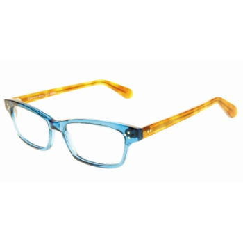 Beausoleil Paris O/391 Eyeglasses