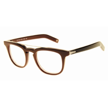 Beausoleil Paris O/530 Eyeglasses