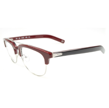 Beausoleil Paris O/531 Eyeglasses