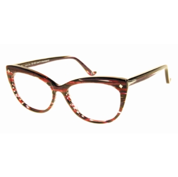 Beausoleil Paris O/533 Eyeglasses