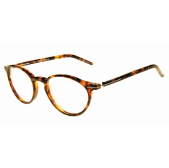 Beausoleil Paris STR 5 Eyeglasses