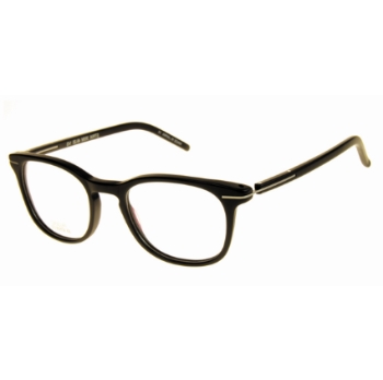 Beausoleil Paris STR 6 Eyeglasses