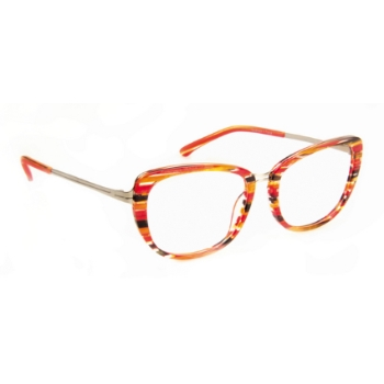 Beausoleil Paris C67 Eyeglasses