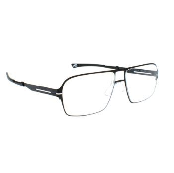 Beausoleil Paris M1001 Eyeglasses