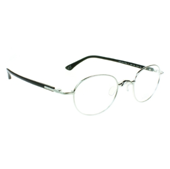 Beausoleil Paris MS01 Eyeglasses