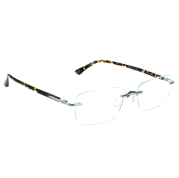 Beausoleil Paris MS03 Eyeglasses