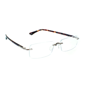 Beausoleil Paris MS04 Eyeglasses