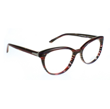 Beausoleil Paris O/403 Eyeglasses