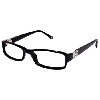 Bebe BB5008 Ageless Eyeglasses