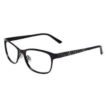 Bebe BB5067 I Never Eyeglasses