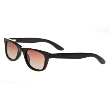 Bertha Zoe Sunglasses