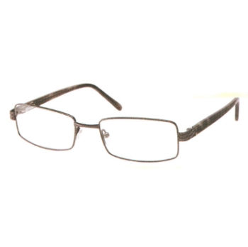 Bill Blass BB 933 Eyeglasses