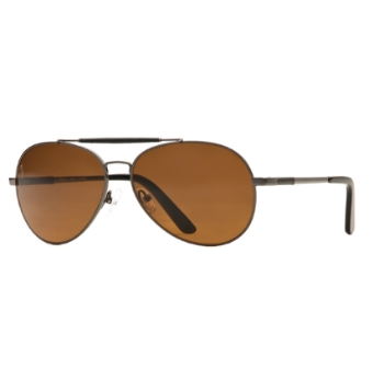Bobby Jones BJ Johnny Sunglasses