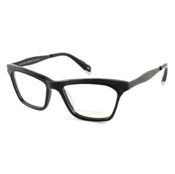 William Morris Black Label BL 027 Eyeglasses