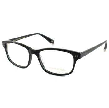 William Morris Black Label BL 029 Eyeglasses