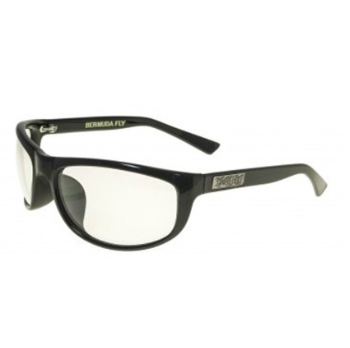 Black Flys BERMUDA FLY Eyeglasses