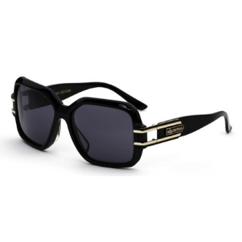 Black Flys FLY DMC Sunglasses