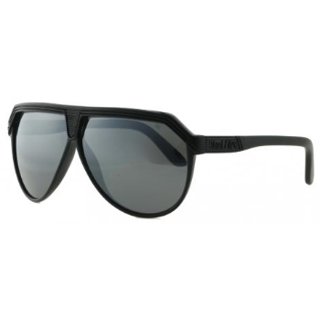 Black Flys FLY MAMBA Sunglasses