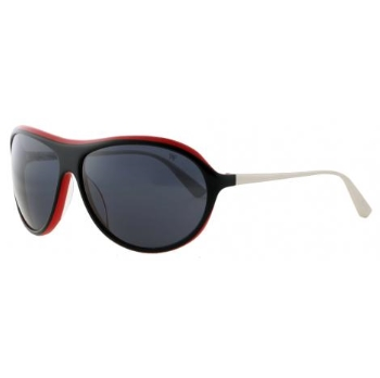 Black Flys FLY SILENCER Sunglasses