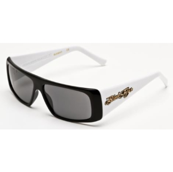 Black Flys FLY STRAIGHT Sunglasses