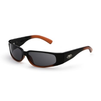 Black Flys MICRO FLY 2 Sunglasses