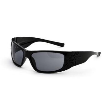 Black Flys SONIC FLY 2 Sunglasses