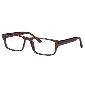 Blink 2056 Eyeglasses