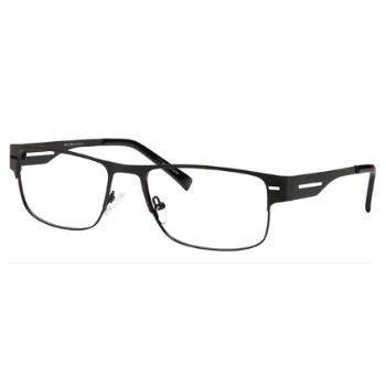 Blink 2058 Eyeglasses