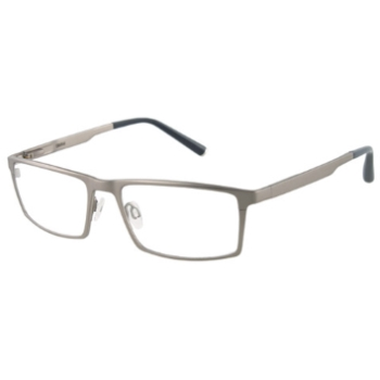 BMW B6003 Eyeglasses