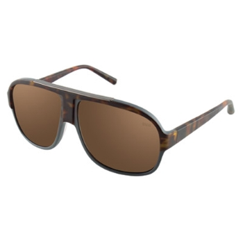 BMW B6502 Sunglasses