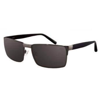 BMW B6504 Sunglasses