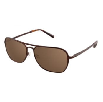 BMW B6507 Sunglasses