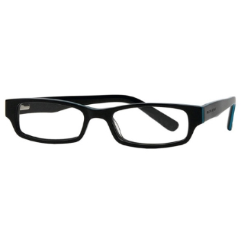 Body Glove BB 113 w/ Case Eyeglasses