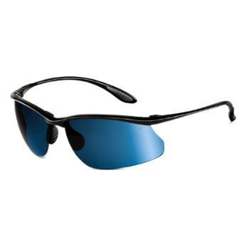 Bolle Kicker Sunglasses