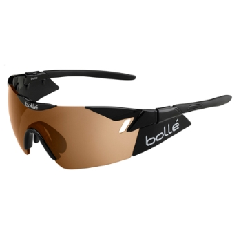 Bolle 6th Sense Sunglasses