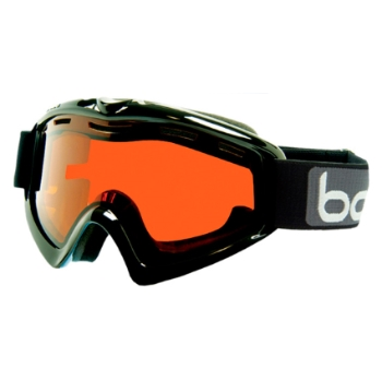 Bolle X9 OTG Goggles